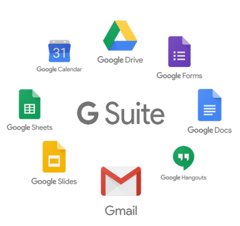 g_suite-small-1