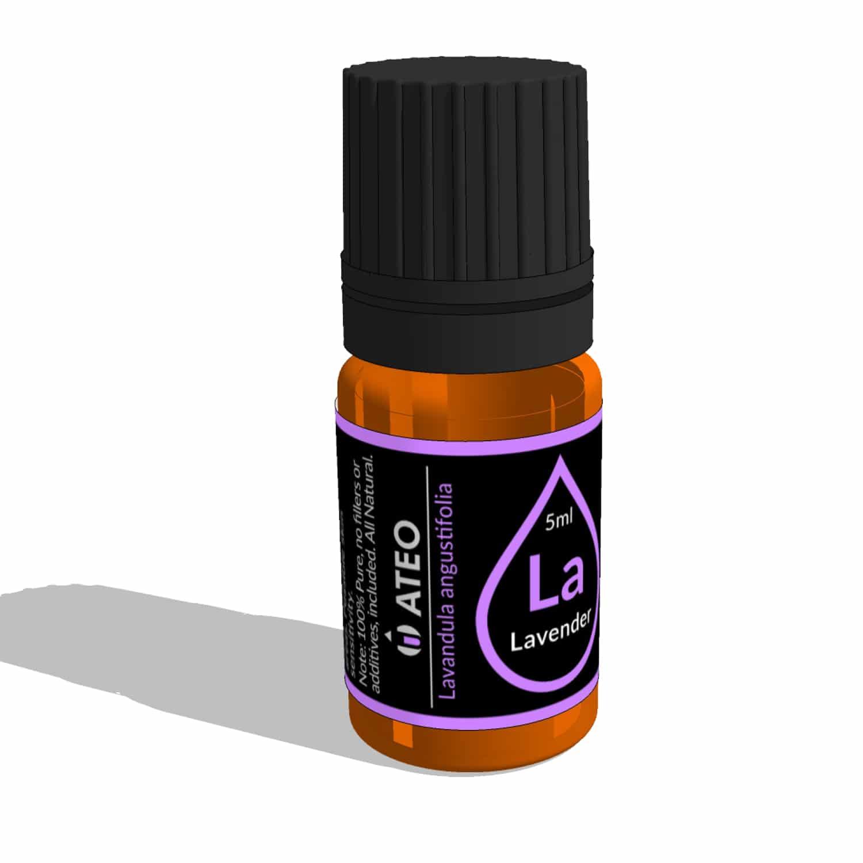 ATEO Product Design