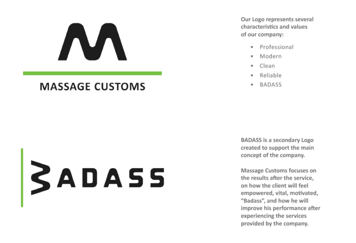Massage_Customs_Branding_CAST_design_team2