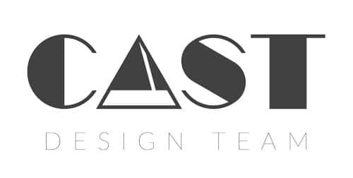 CAST design Team