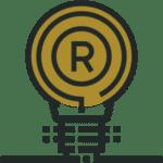 CAST_design_team_symbol_Idea