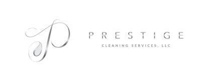 Prestige_Cleaning_Services_LLC_Final_Horizontal_Color_onWhite