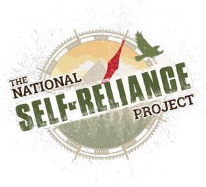 SelfRelianceProject_Logo_main2