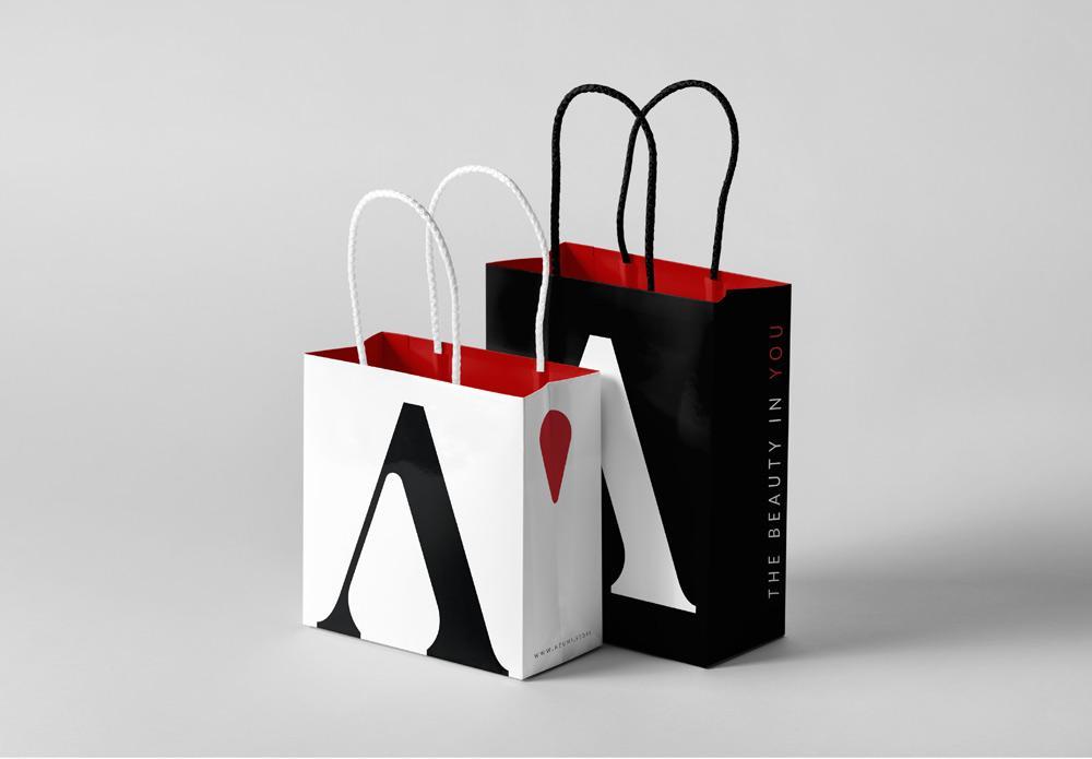 Azumi-Brand2