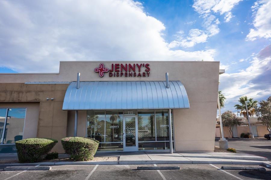 Jennys-18_1