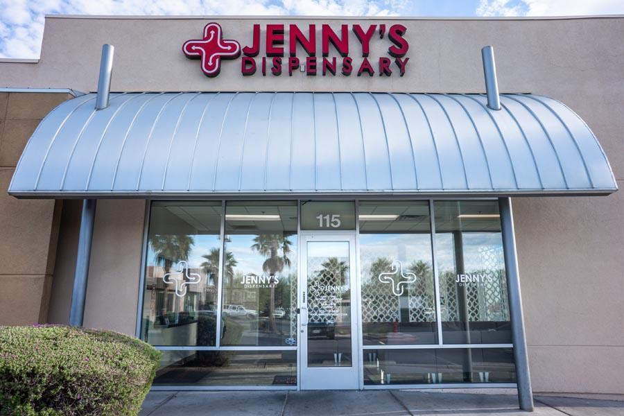 Jennys-25_1