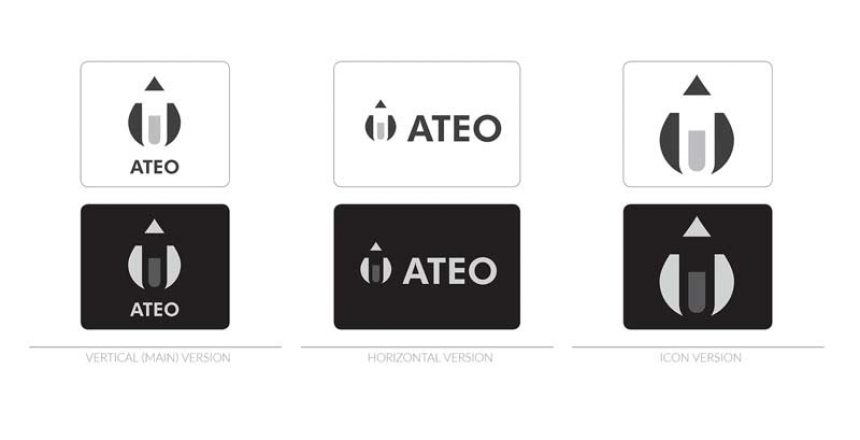 ATEO_CAST_design_team_branding_las_vegas