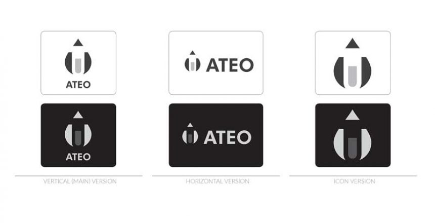 ATEO_CAST_design_team_branding_las_vegas