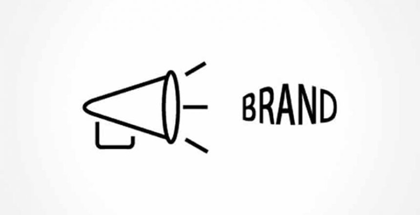 Brand_Voice