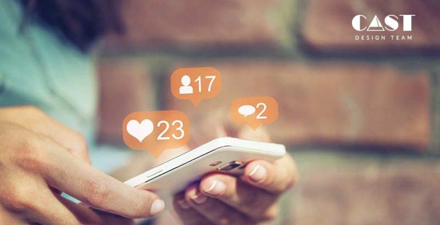 Business_Social_Media_CAST1