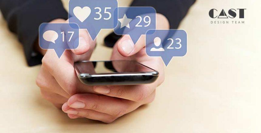 Business_Social_Media_CAST2