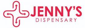 JennysLogo