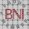 Proud-BNI-Member