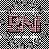 Proud-BNI-Member-2