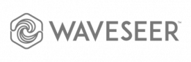 Waveseer_Logo-480x156