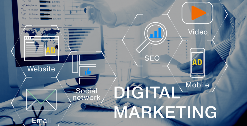 What-is-Digital-Marketing-and-What-are-Its-Benefits-800x531@2x