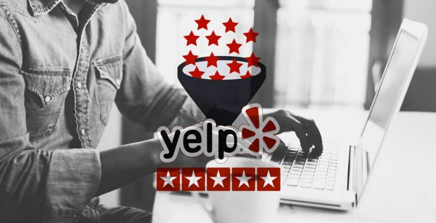 Yelp_Reviews_CAST