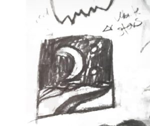 cast_design_team_hot_moon_financial_concept_Sketches_logo_las_vegas4