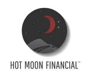 cast_design_team_hot_moon_financial_concept_Sketches_logo_las_vegas6