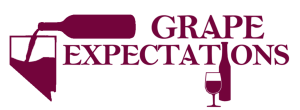 grape-ex-logo-cutout_Updated_Color-600x221