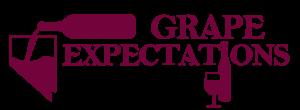 grape-ex-logo-cutout_Updated_Color-600x221