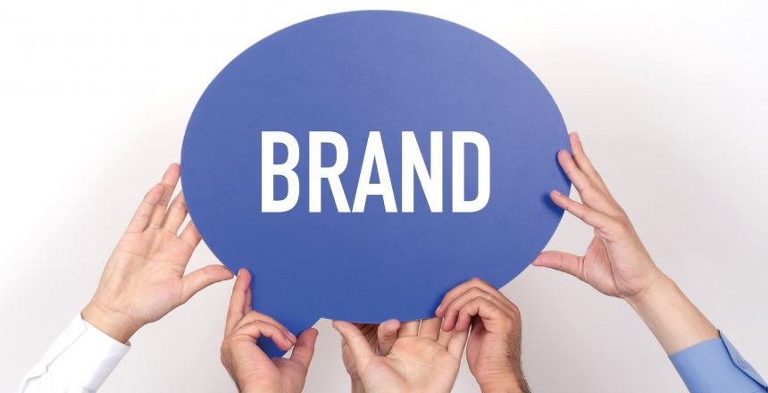 clarifying your brand messaging